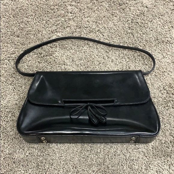 Anya Hindmarch Handbags - Anya Hindmarch 👜